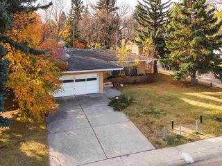 Photo 12: 23 VALLEYVIEW Crescent in Edmonton: Zone 10 House for sale : MLS®# E4218313
