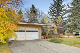 Photo 4: 23 VALLEYVIEW Crescent in Edmonton: Zone 10 House for sale : MLS®# E4218313