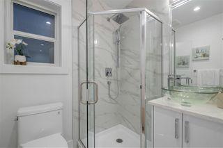 Photo 15: 5653 EARLES Street in Vancouver: Killarney VE 1/2 Duplex for sale (Vancouver East)  : MLS®# R2514560