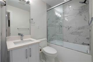 Photo 19: 5653 EARLES Street in Vancouver: Killarney VE 1/2 Duplex for sale (Vancouver East)  : MLS®# R2514560