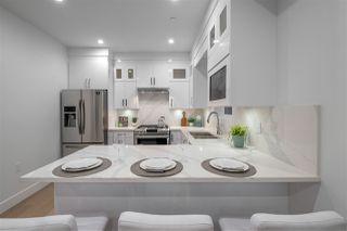 Photo 5: 5653 EARLES Street in Vancouver: Killarney VE 1/2 Duplex for sale (Vancouver East)  : MLS®# R2514560