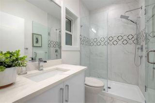 Photo 9: 5653 EARLES Street in Vancouver: Killarney VE 1/2 Duplex for sale (Vancouver East)  : MLS®# R2514560