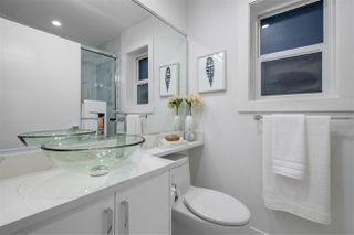 Photo 13: 5653 EARLES Street in Vancouver: Killarney VE 1/2 Duplex for sale (Vancouver East)  : MLS®# R2514560