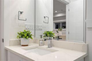 Photo 10: 5653 EARLES Street in Vancouver: Killarney VE 1/2 Duplex for sale (Vancouver East)  : MLS®# R2514560