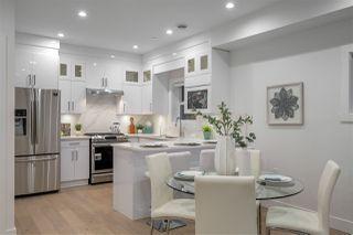 Photo 6: 5653 EARLES Street in Vancouver: Killarney VE 1/2 Duplex for sale (Vancouver East)  : MLS®# R2514560