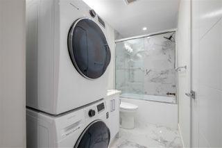 Photo 20: 5653 EARLES Street in Vancouver: Killarney VE 1/2 Duplex for sale (Vancouver East)  : MLS®# R2514560