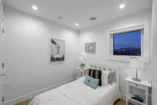 Photo 14: 5653 EARLES Street in Vancouver: Killarney VE 1/2 Duplex for sale (Vancouver East)  : MLS®# R2514560