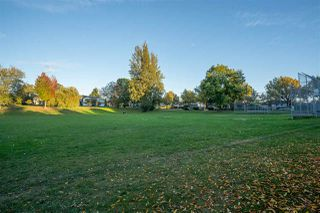 Photo 22: 5653 EARLES Street in Vancouver: Killarney VE 1/2 Duplex for sale (Vancouver East)  : MLS®# R2514560