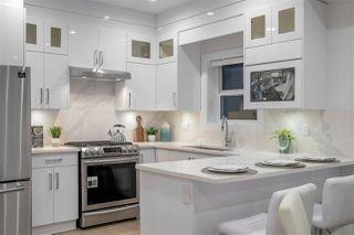 Photo 4: 5653 EARLES Street in Vancouver: Killarney VE 1/2 Duplex for sale (Vancouver East)  : MLS®# R2514560