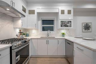 Photo 3: 5653 EARLES Street in Vancouver: Killarney VE 1/2 Duplex for sale (Vancouver East)  : MLS®# R2514560