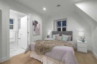 Photo 12: 5653 EARLES Street in Vancouver: Killarney VE 1/2 Duplex for sale (Vancouver East)  : MLS®# R2514560