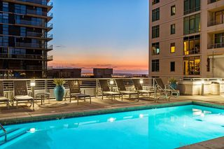 Photo 40: SAN DIEGO Condo for rent : 2 bedrooms : 425 W W Beech St #602
