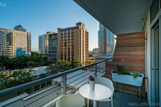Photo 43: SAN DIEGO Condo for rent : 2 bedrooms : 425 W W Beech St #602