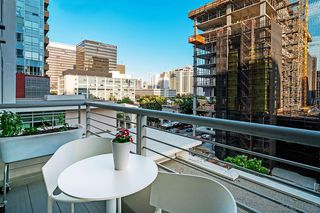 Photo 42: SAN DIEGO Condo for rent : 2 bedrooms : 425 W W Beech St #602