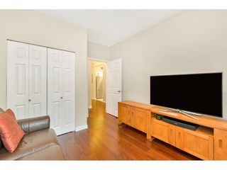 "Photo 16: 108 2985 PRINCESS Crescent in Coquitlam: Canyon Springs Condo for sale in ""PRINCESS GATE"" : MLS®# R2518250"