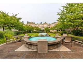 "Photo 26: 108 2985 PRINCESS Crescent in Coquitlam: Canyon Springs Condo for sale in ""PRINCESS GATE"" : MLS®# R2518250"