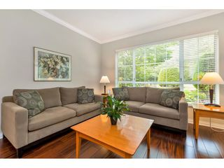 "Photo 4: 108 2985 PRINCESS Crescent in Coquitlam: Canyon Springs Condo for sale in ""PRINCESS GATE"" : MLS®# R2518250"