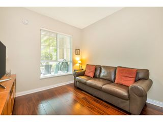 "Photo 15: 108 2985 PRINCESS Crescent in Coquitlam: Canyon Springs Condo for sale in ""PRINCESS GATE"" : MLS®# R2518250"
