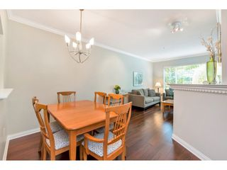 "Photo 7: 108 2985 PRINCESS Crescent in Coquitlam: Canyon Springs Condo for sale in ""PRINCESS GATE"" : MLS®# R2518250"