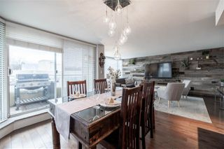 """Photo 14: 201 1235 W BROADWAY Street in Vancouver: Fairview VW Condo for sale in """"Pointe Le Belle"""" (Vancouver West)  : MLS®# R2517834"""
