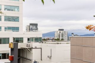 """Photo 30: 201 1235 W BROADWAY Street in Vancouver: Fairview VW Condo for sale in """"Pointe Le Belle"""" (Vancouver West)  : MLS®# R2517834"""