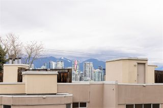 """Photo 29: 201 1235 W BROADWAY Street in Vancouver: Fairview VW Condo for sale in """"Pointe Le Belle"""" (Vancouver West)  : MLS®# R2517834"""