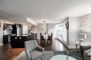 """Photo 15: 201 1235 W BROADWAY Street in Vancouver: Fairview VW Condo for sale in """"Pointe Le Belle"""" (Vancouver West)  : MLS®# R2517834"""