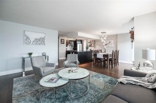 """Photo 16: 201 1235 W BROADWAY Street in Vancouver: Fairview VW Condo for sale in """"Pointe Le Belle"""" (Vancouver West)  : MLS®# R2517834"""