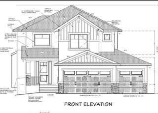 Main Photo: 202 Valley Pointe Way NW in Calgary: Valley Ridge Detached for sale : MLS®# A1048384