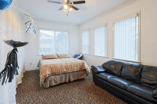 Photo 36: 8862 138A Street in Surrey: Bear Creek Green Timbers House for sale : MLS®# R2524827