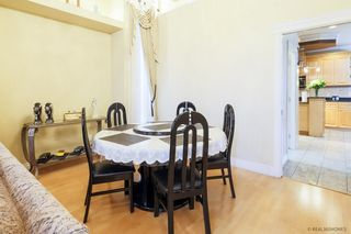Photo 7: 8862 138A Street in Surrey: Bear Creek Green Timbers House for sale : MLS®# R2524827