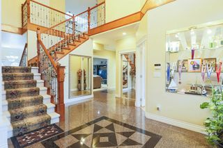 Photo 4: 8862 138A Street in Surrey: Bear Creek Green Timbers House for sale : MLS®# R2524827