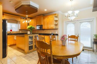 Photo 13: 8862 138A Street in Surrey: Bear Creek Green Timbers House for sale : MLS®# R2524827
