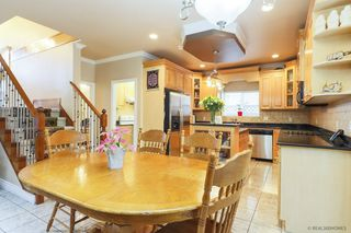 Photo 14: 8862 138A Street in Surrey: Bear Creek Green Timbers House for sale : MLS®# R2524827
