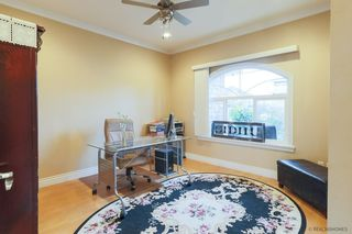 Photo 9: 8862 138A Street in Surrey: Bear Creek Green Timbers House for sale : MLS®# R2524827