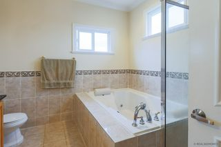 Photo 27: 8862 138A Street in Surrey: Bear Creek Green Timbers House for sale : MLS®# R2524827