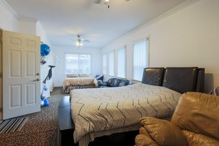 Photo 34: 8862 138A Street in Surrey: Bear Creek Green Timbers House for sale : MLS®# R2524827