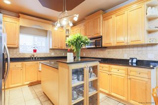 Photo 16: 8862 138A Street in Surrey: Bear Creek Green Timbers House for sale : MLS®# R2524827