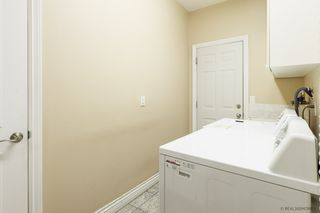 Photo 37: 8862 138A Street in Surrey: Bear Creek Green Timbers House for sale : MLS®# R2524827