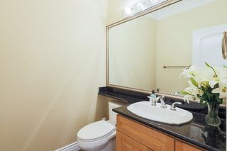 Photo 10: 8862 138A Street in Surrey: Bear Creek Green Timbers House for sale : MLS®# R2524827