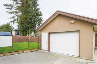 Photo 40: 8862 138A Street in Surrey: Bear Creek Green Timbers House for sale : MLS®# R2524827