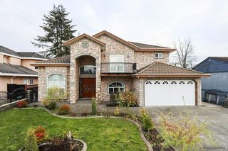 Photo 1: 8862 138A Street in Surrey: Bear Creek Green Timbers House for sale : MLS®# R2524827