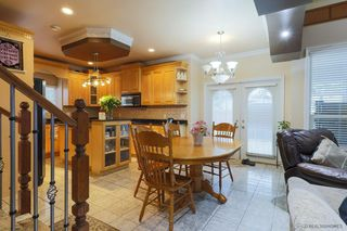 Photo 12: 8862 138A Street in Surrey: Bear Creek Green Timbers House for sale : MLS®# R2524827