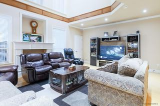 Photo 19: 8862 138A Street in Surrey: Bear Creek Green Timbers House for sale : MLS®# R2524827