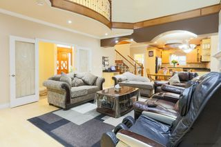 Photo 17: 8862 138A Street in Surrey: Bear Creek Green Timbers House for sale : MLS®# R2524827