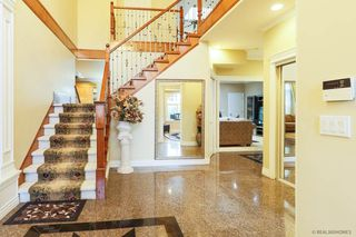Photo 3: 8862 138A Street in Surrey: Bear Creek Green Timbers House for sale : MLS®# R2524827