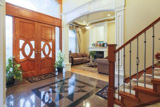 Photo 2: 8862 138A Street in Surrey: Bear Creek Green Timbers House for sale : MLS®# R2524827