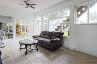 Photo 21: 8862 138A Street in Surrey: Bear Creek Green Timbers House for sale : MLS®# R2524827