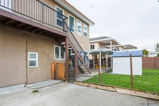 Photo 39: 8862 138A Street in Surrey: Bear Creek Green Timbers House for sale : MLS®# R2524827