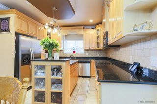 Photo 15: 8862 138A Street in Surrey: Bear Creek Green Timbers House for sale : MLS®# R2524827